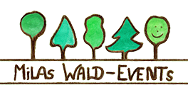 Milas Wald-Events